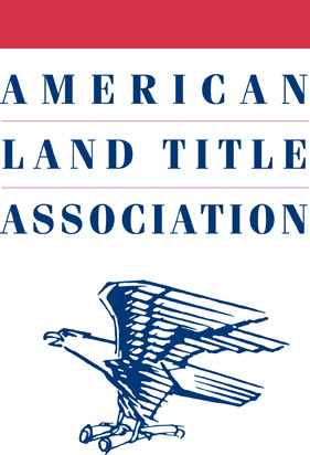 ALTA Land Title Association